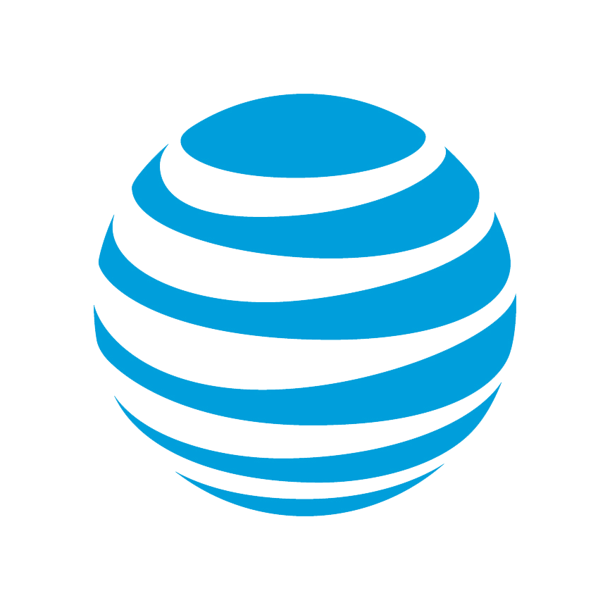We have comprehensive solutions to help you spend less time solving IT troubles on computers or mobile devices, and more time on your business. including support for AT&T Business Phone, AT&T Internet, AT&T Tech Support Scheduling Inquiry.